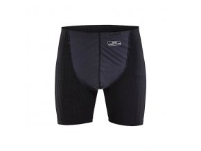boxerky craft active extreme 20 ws cerna