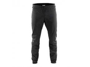 Kalhoty CRAFT Storm 2.0 černá S