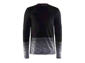 Triko CRAFT Wool Comfort