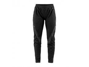 W Kalhoty CRAFT Sharp Pants