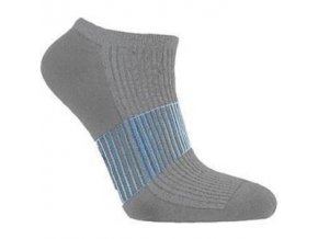 Ponožky CRAFT PRO COOL BIKE