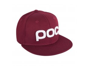 doplnek 60050 poc corp cap lactose red one one size