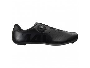 20 MAVIC TRETRY COSMIC BOA BLACK (L41012000)