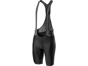 Castelli - pánské kalhoty Free Protect