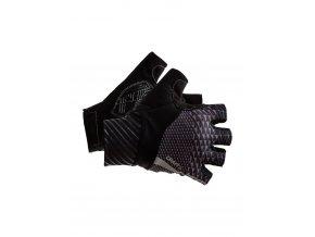 1906149 999000 Rouleur Glove F