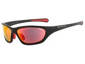 Juniorské sportovní sluneční brýle R2 BUDDY XS AT093A