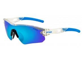 Sportovní sluneční brýle R2 PROOF AT095B