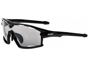 Sportovní sluneční brýle R2 ROCKET AT098A