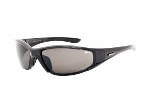 Sportovní sluneční brýle Relax Zave XS R5281
