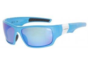 Sportovní sluneční brýle Relax Hibernia R5384A