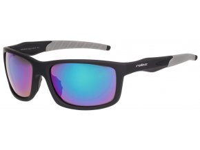Sportovní sluneční brýle Relax Gaga R5394A