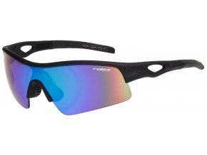 Sportovní sluneční brýle Relax Quadra R5396A