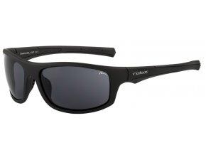 Sportovní sluneční brýle Relax Gall R5401A