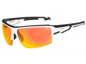 Sportovní sluneční brýle Relax Palmeira R5402A