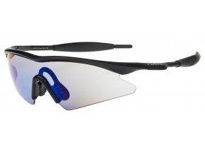 Sportovní sluneční brýle Relax Yuma R5405A