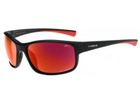 Sportovní sluneční brýle Relax Helliar R5407A