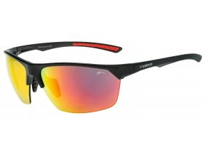 Sportovní sluneční brýle Relax Wirral R5408A