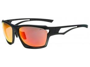 Sportovní sluneční brýle Relax Atoll R5409C