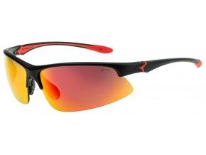 Sportovní sluneční brýle Relax Portage R5410A