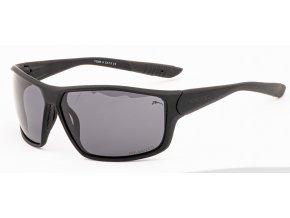 Sportovní sluneční brýle Relax Coburg R5411A
