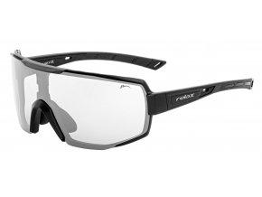 Sportovní sluneční brýle Relax Club R5413E