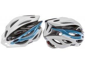 R2 cyklistická helma ATH01C