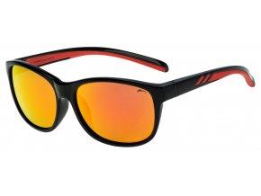 Dětské sluneční brýle Relax Dissei R3080A