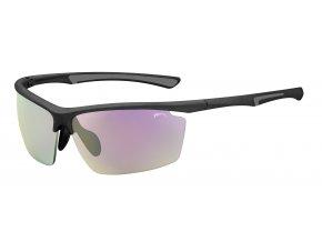 Dětské sluneční brýle Relax Quarry R3081A
