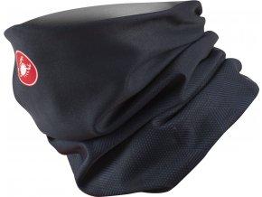 Castelli - multifunkční šátek Pro Thermal, savile blue