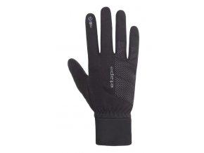 Etape - rukavice Skin WS+, černá