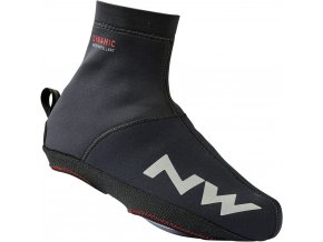 Návleky na boty NORTHWAVE Active Winter Shoecover