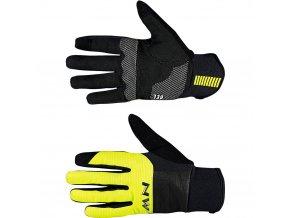 Cyklorukavice NORTHWAVE Power 3 Gloves
