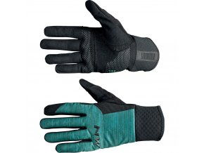 Cyklorukavice NORTHWAVE Power 3 Gloves