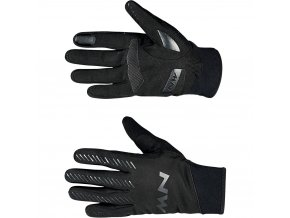 Cyklorukavice NORTHWAVE Core Gloves