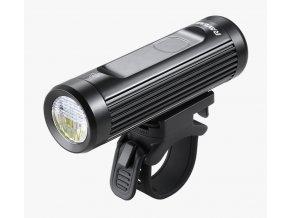 Přední světlo CR900