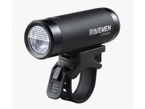 Přední světlo CR500