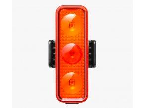 Zadní světlo TR300