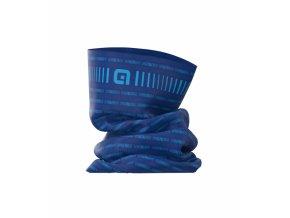 L21064506 1 GREENROAD blu azzurro A9153 1 610 686 c1
