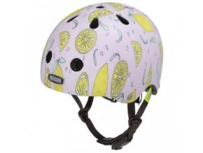 Baby Nutty Pink Lemonade XXS