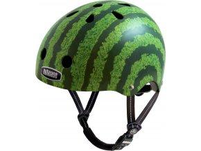 Street Watermelon L