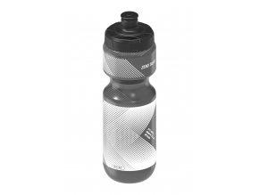 flow bottle 750 smoke grey