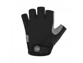 Rukavice Dotout Lunar W Glove Black A15x070-904