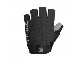 Rukavice Dotout Pin Glove Black/Black