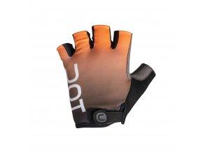 Rukavice Dotout Real Glove Fluo Orange A19x020-20f