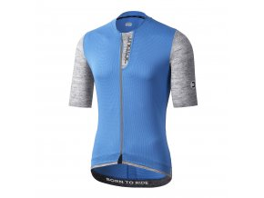 Cyklistický dres Dotout Premium Jersey - Avio
