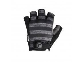 Rukavice Dotout Galaxy W Glove Melange Dark Grey A20x060-854