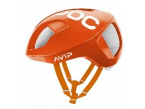 10636 ventral spin zink orange avip