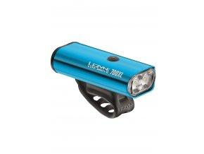 1 LED 16 V110 preview