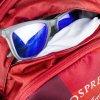 siskin zippered scratch free sunglasses and electronics pocket 1