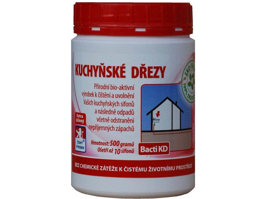 51_bacti-kd-bakterie-do-drezu-0-5kg